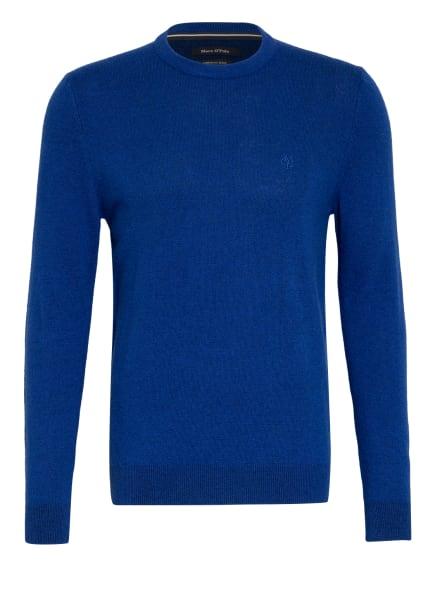 Marc O'Polo Pullover, Farbe: BLAU (Bild 1)