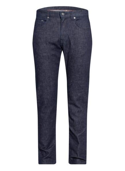 BOGNER Jeans STEVE Slim Fit, Farbe: 438 438 (Bild 1)