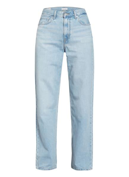 Levi's® Jeans, Farbe: 06 Light Indigo - Worn In (Bild 1)
