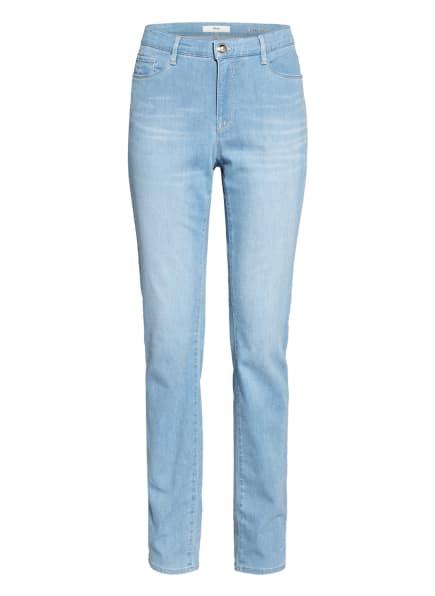 BRAX Jeans MARY, Farbe: 17 used sky blue (Bild 1)