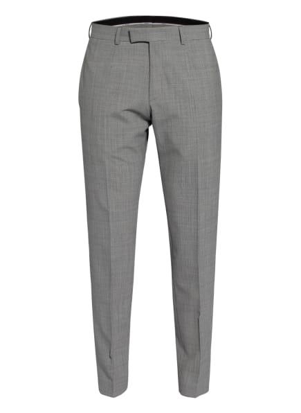 strellson Anzughose MASTER Slim Fit, Farbe: 033 Medium Grey                033 (Bild 1)