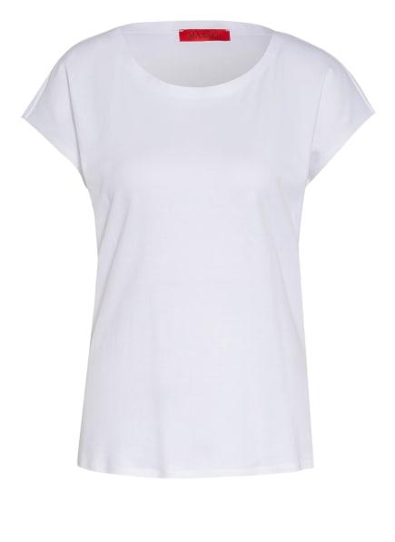 MAX & Co. T-Shirt MALDIVE, Farbe: WEISS (Bild 1)