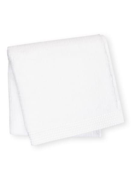 en VOGUE Handtuch , Farbe: WEISS (Bild 1)