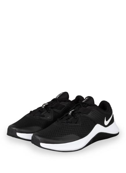 Nike Trainingsschuhe MC TRAINER, Farbe: SCHWARZ (Bild 1)