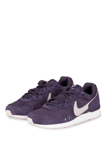 Nike Sneaker VENTURE RUNNER, Farbe: DUNKELLILA/ ROSÉ (Bild 1)