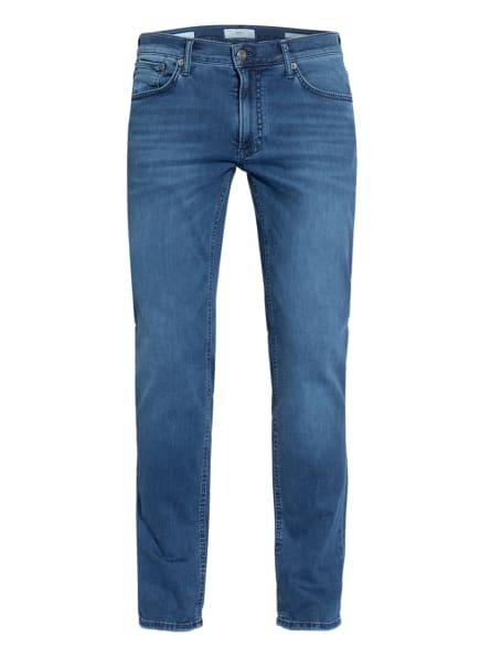BRAX Jeans CHUCK Modern Fit , Farbe: 25 25 (Bild 1)