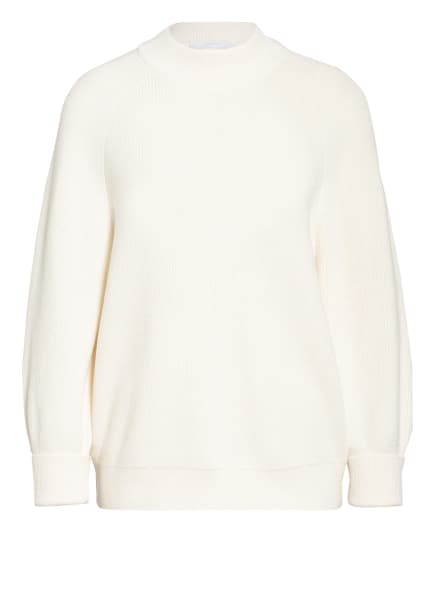 BOSS Pullover FLAURA, Farbe: ECRU (Bild 1)
