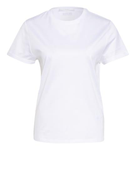BOSS T-Shirt ELINEA, Farbe: WEISS (Bild 1)