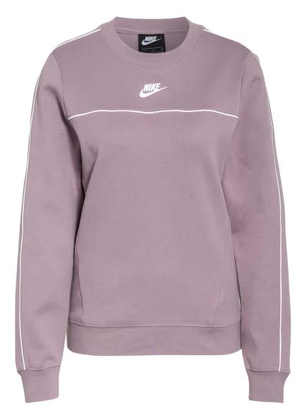 Nike Sweatshirt SPORTSWEAR, Farbe: HELLLILA (Bild 1)