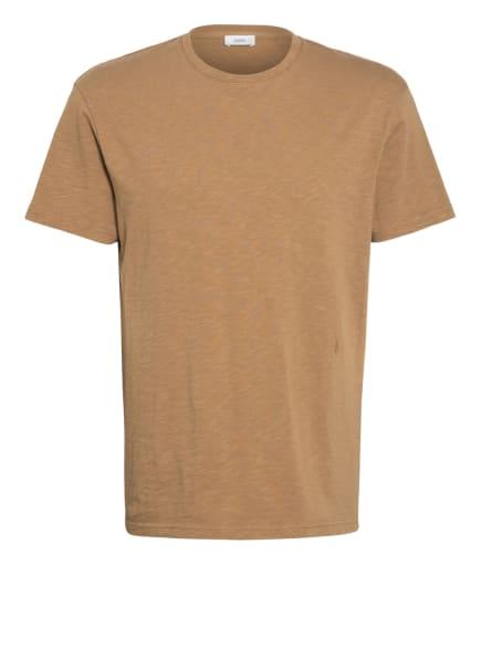 CLOSED T-Shirt, Farbe: HELLBRAUN (Bild 1)