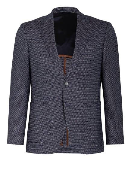 BOSS Sakko JANSON Regular Fit, Farbe: DUNKELBLAU (Bild 1)