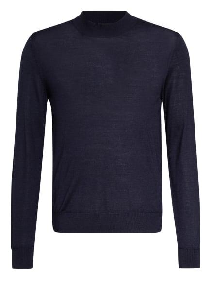 BOSS Pullover DILUCA, Farbe: DUNKELBLAU (Bild 1)