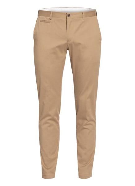 BOSS Chino BROAD Slim Fit, Farbe: BEIGE (Bild 1)