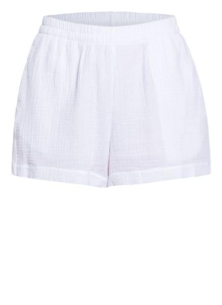 SEAFOLLY Shorts , Farbe: WEISS (Bild 1)