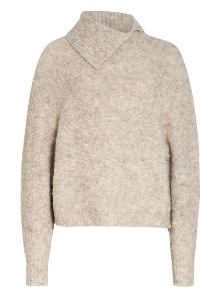 someday Pullover TAOKI, Farbe: CREME (Bild 1)