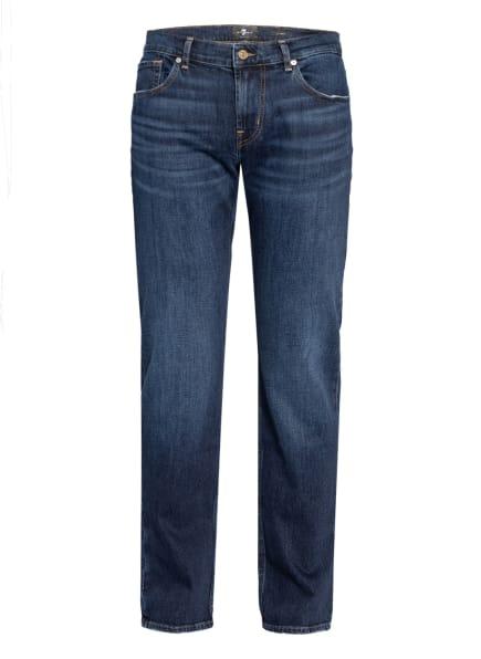 7 for all mankind Jeans SLIMMY Slim Fit, Farbe: DARK BLUE (Bild 1)