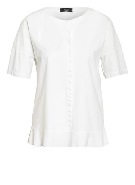 MARC CAIN T-Shirt, Farbe: 110 off (Bild 1)