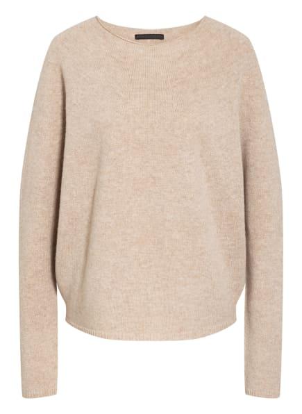 DRYKORN Pullover MAILA, Farbe: BEIGE (Bild 1)