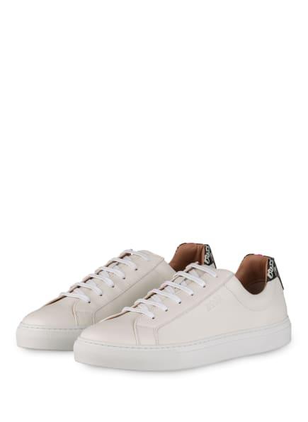 BOSS Sneaker KATIE , Farbe: WEISS (Bild 1)