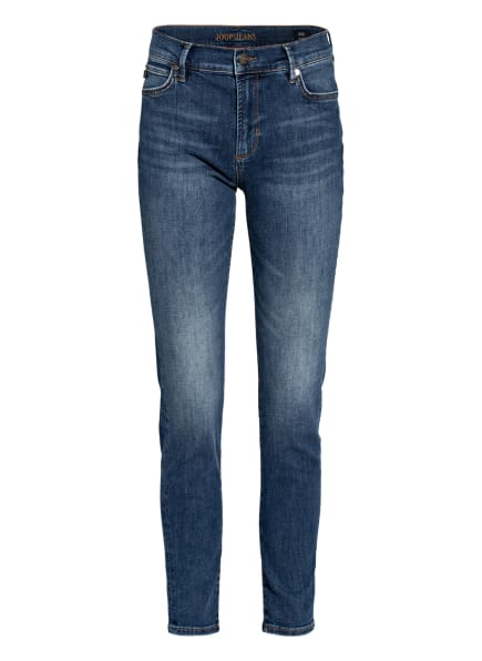 JOOP! Jeans SOL, Farbe: 425 Medium Blue                425 (Bild 1)