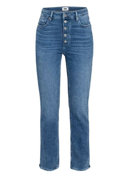 PAIGE 7/8-Jeans CINDY, Farbe: W3146 Skysong (Bild 1)