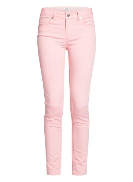 LIU JO Jeans, Farbe: 51816 Rosa peonia (Bild 1)