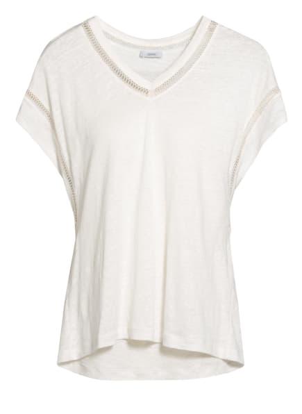 CLOSED T-Shirt, Farbe: ECRU (Bild 1)