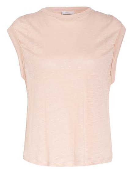 CLOSED T-Shirt , Farbe: ROSA (Bild 1)