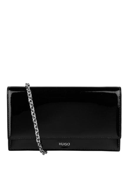 HUGO Smartphone-Tasche VICTORIA, Farbe: SCHWARZ (Bild 1)