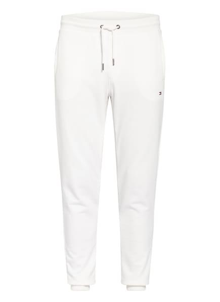 TOMMY HILFIGER Sweatpants, Farbe: CREME (Bild 1)