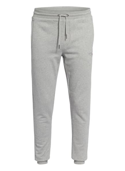 TOMMY HILFIGER Sweatpants, Farbe: GRAU (Bild 1)