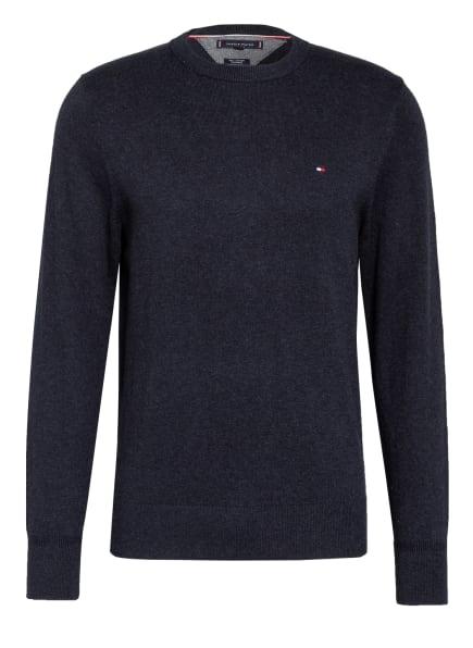 TOMMY HILFIGER Pullover, Farbe: SCHWARZ (Bild 1)