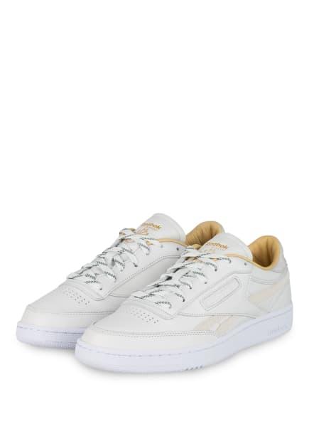Reebok CLASSIC Sneaker CLUB C REVENGE, Farbe: WEISS (Bild 1)