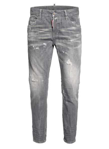 DSQUARED2 Jeans COOL GIRL , Farbe: 852 (Bild 1)