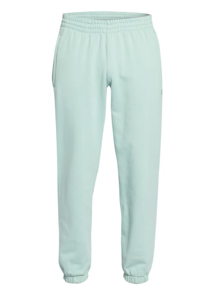 adidas Originals Sweatpants ADICOLOR PREMIUM, Farbe: MINT (Bild 1)