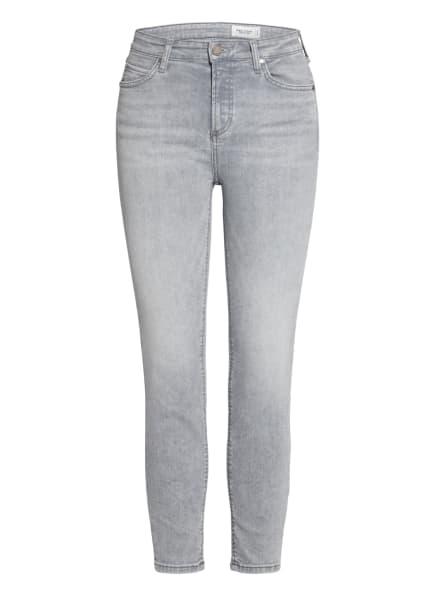 Marc O'Polo DENIM 7/8-Jeans KAJ, Farbe: P02 multi/pigeon mid grey (Bild 1)