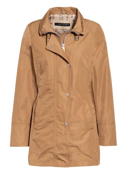 FUCHS SCHMITT Jacke, Farbe: CAMEL (Bild 1)