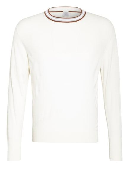 eleventy Pullover, Farbe: ECRU (Bild 1)