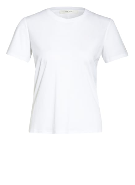THE ROW T-Shirt WESLER, Farbe: CREME (Bild 1)