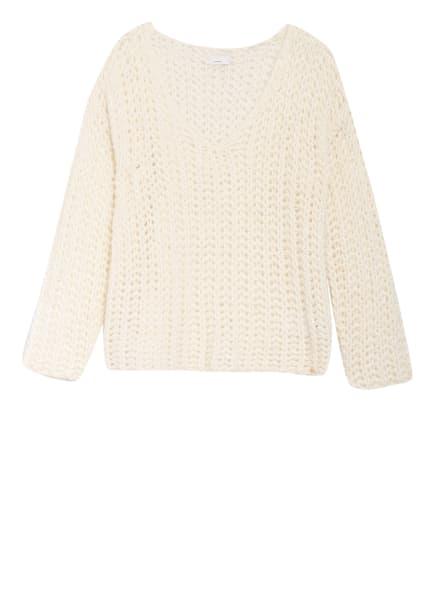 CINQUE Pullover CILISA, Farbe: WEISS (Bild 1)