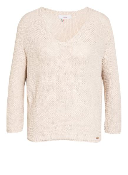 CINQUE Pullover CIBLU , Farbe: BEIGE (Bild 1)
