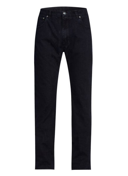 ETRO Jeans Regular Fit, Farbe: 0200 Black (Bild 1)