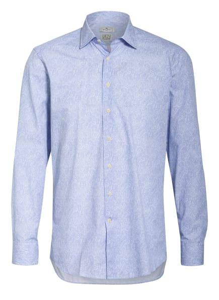 ETRO Hemd Regular Fit, Farbe: HELLBLAU/ WEISS (Bild 1)