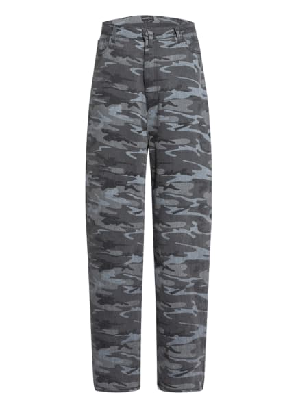 BALENCIAGA Jeans, Farbe: 1055 (Bild 1)