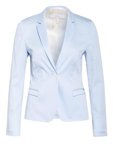 CINQUE Blazer CIBOOMA, Farbe: HELLBLAU (Bild 1)