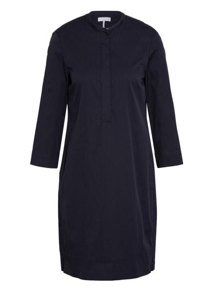 CINQUE Kleid CIDANI mit 3/4-Arm , Farbe: DUNKELBLAU (Bild 1)