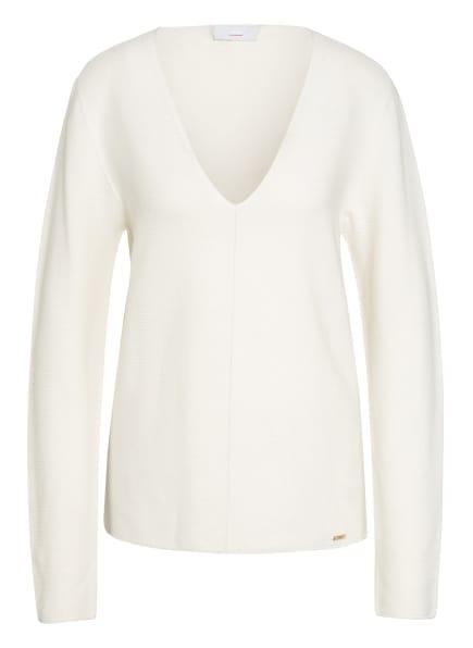 CINQUE Pullover CIAUNDRY, Farbe: ECRU (Bild 1)