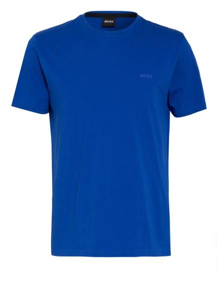 BOSS T-Shirt TRUST, Farbe: BLAU (Bild 1)