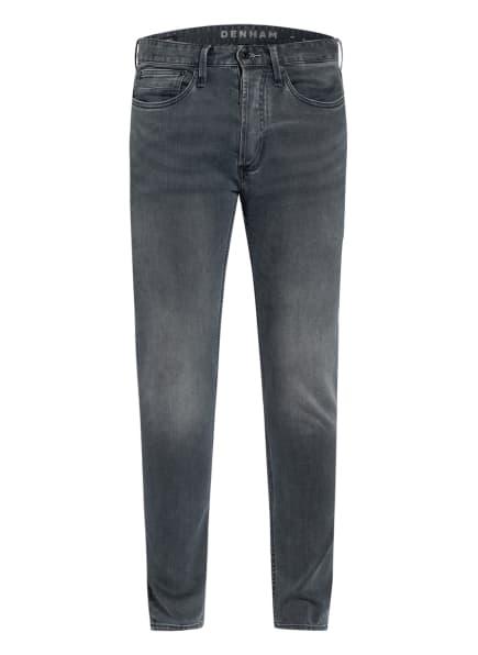 DENHAM Jeans BOLT Skinny Fit, Farbe: 48 GREY (Bild 1)