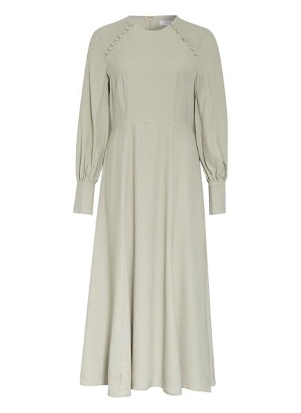 IVY & OAK Kleid JOLANDA, Farbe: HELLGRÜN (Bild 1)